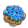 Glow Coral-icon