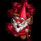 Lovestruck Gnome-icon