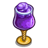 Nightshade Sherbert-icon