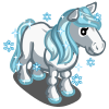 Snow Pony-icon