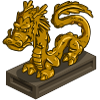 Tiny Dragon-icon