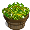 Twisted Cowpea Bushel-icon