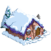 Winter Fairy Cottage-icon