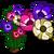 Anemone Full Bloom-icon