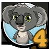 Australia Chapter 8 Quest 4-icon