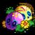 Candy Skulls-icon