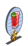 Cove Cooler 1 Star Mastery Sign-icon