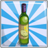 Cucumber Wine (Co-op)-icon