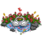 Cupids Love Pond-icon