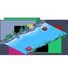 Dragon Moat I-icon