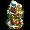 Fairy Garden (2)-icon