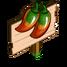 Fire Pepper