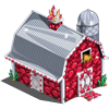 Gem Barn-icon