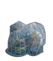 Green House Stage 2-icon