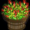 Heliconia Bushel-icon