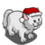 Holiday Cat-icon