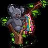 Koala Tree Sitter-icon