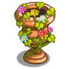 Large Broken Vase-icon