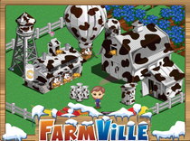 Loading screen 20100109 cowprint