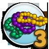 Mardi Gras Quest 3-icon