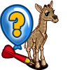 Mystery Game 22-icon