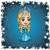 Once Upon a Winter Chapter 7 Quest-icon