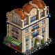 Parisian Hotel-icon