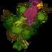 Pohnpei Lorikeet-icon