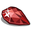 Red Ruby-icon