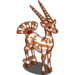 Shell Deer-icon