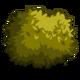 Shrub-icon