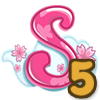 Story of Sakura Chapter 5 Quest 5-icon