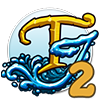Treasure Tides Chapter 2 Quest 2-icon