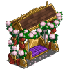 Wedding Swing-icon