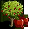 AppleTree-icon