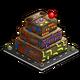 Arcade Days Cake-icon