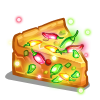 Blazing Pepper Pie-icon