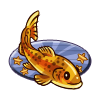 Brown Trout-icon
