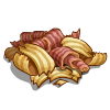 Cedar Chips-icon