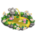 Chamomile Tea Pond-icon