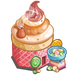 Cotton Candy Factory-icon
