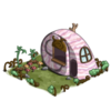 Fairy Kitchen Stage 3-icon