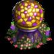 Garden Ball-icon