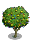 Granny Smith Apple Tree6-icon