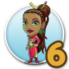 Holiday Lights Chapter 7 Quest 6-icon