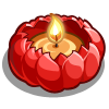 Lotus Candles-icon