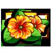 Mesa Queen Flower-icon