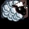 Mist Ewe-icon