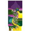 Princess' Tower-icon