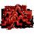 Red Nori-icon